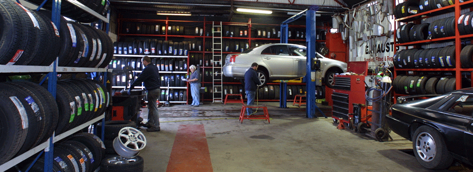 athy-tyre-service