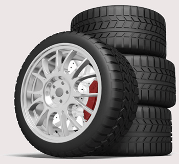 tyres-on-alloy-wheels-350x320